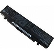 Аккумулятор для ноутбука Acer AS07B71 (4400mAh, 48Wh, 11.1V)