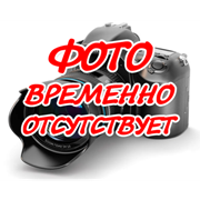Веб-камера Genius Facecam 1020 1280x720 Mic USB